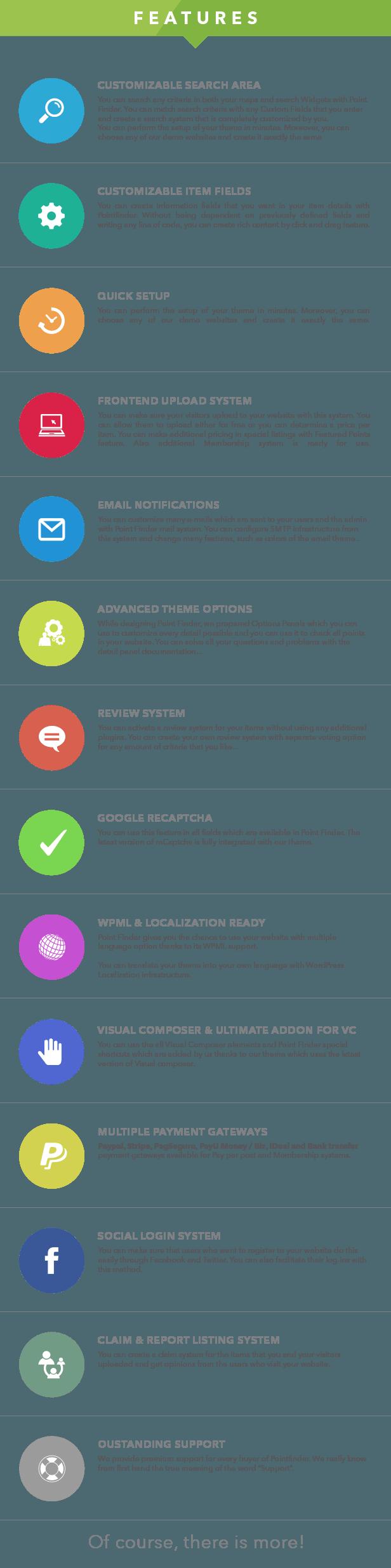Themeforest | PointFinder | Directory & Listing WordPress Theme Free Download #1 free download Themeforest | PointFinder | Directory & Listing WordPress Theme Free Download #1 nulled Themeforest | PointFinder | Directory & Listing WordPress Theme Free Download #1