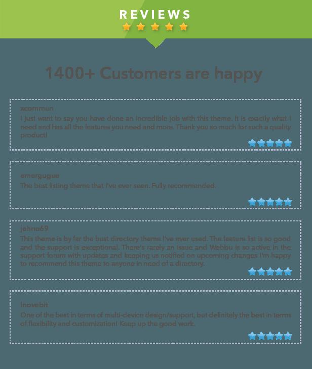 PointFinder | Directory & Listing WordPress Theme free download PointFinder | Directory & Listing WordPress Theme nulled PointFinder | Directory & Listing WordPress Theme coupon PointFinder | Directory & Listing WordPress Theme review PointFinder | Directory & Listing WordPress Theme